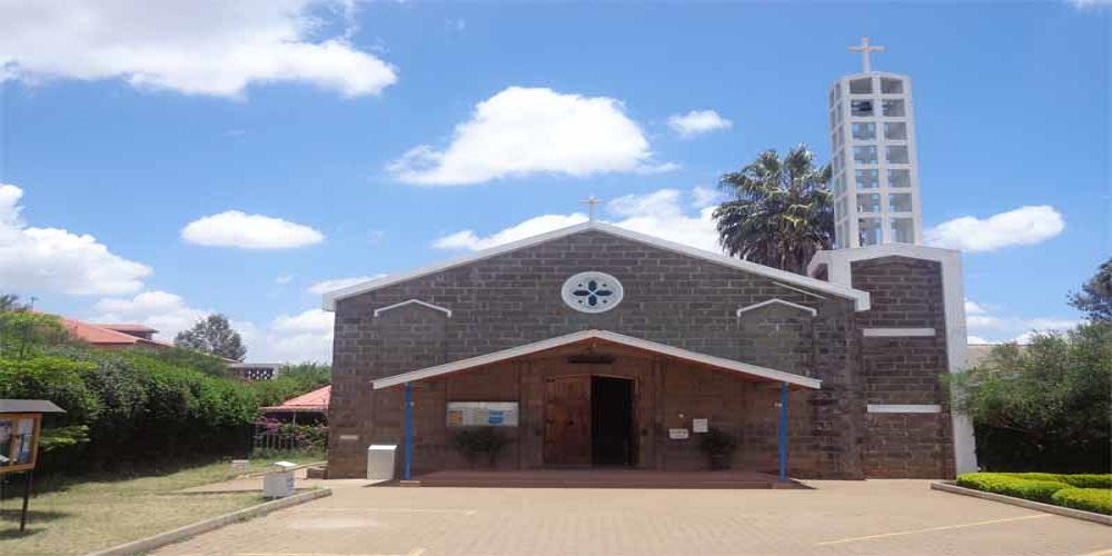 Current Santuary