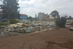 Demolition 2